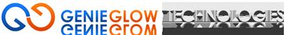 GenieGlow Logo