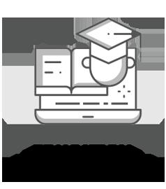 Education and eLearninig