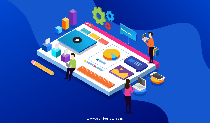 What_is_Digital Marketing