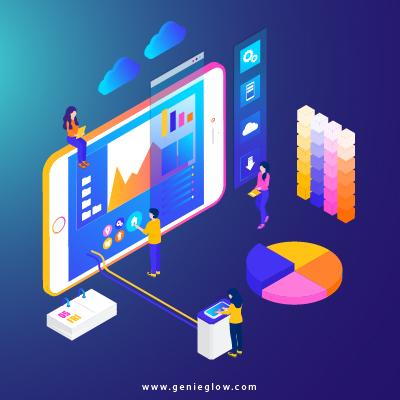 objective_digital marketing